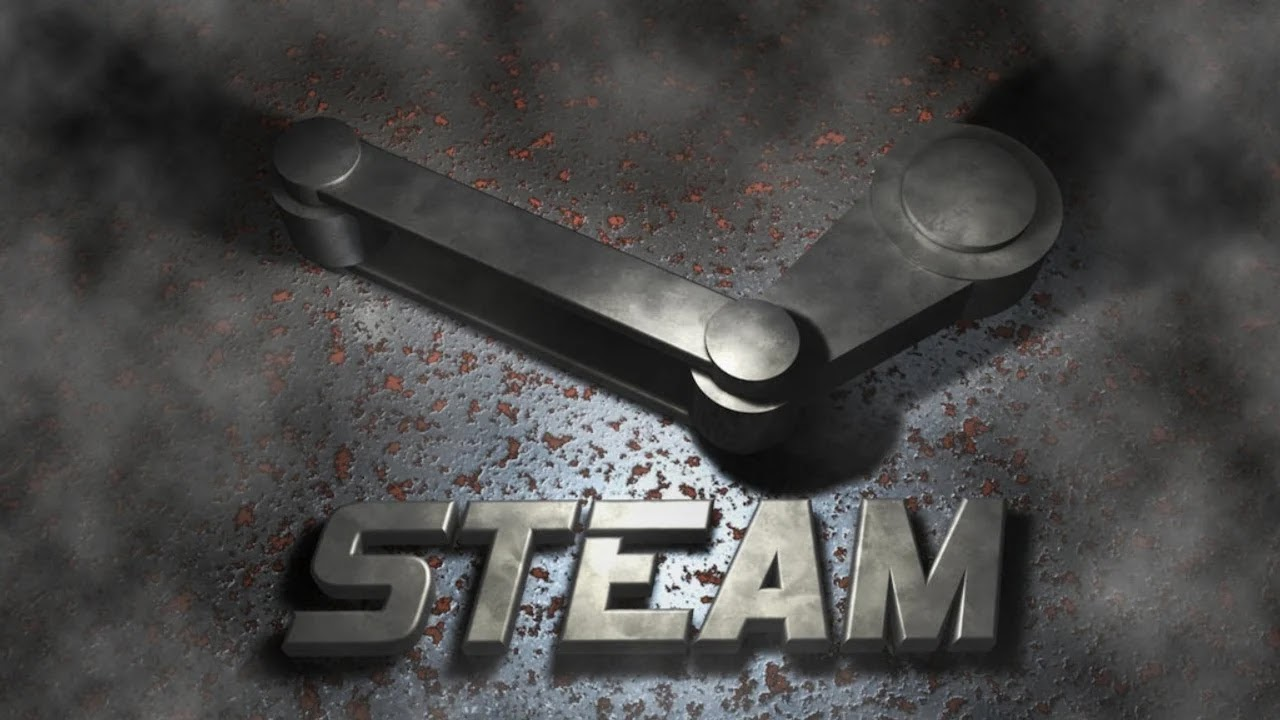 Here's what to look out for to make money on Steam