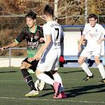 Morata 3 - 1 Illescas  (185).JPG