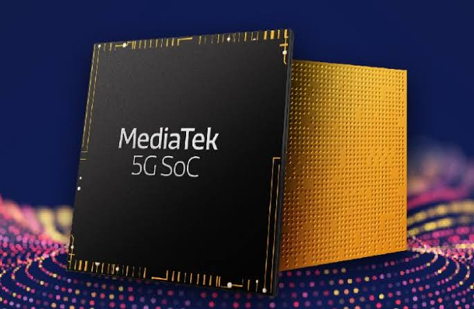 Mediatek เปิดตัว 5G SoC เรือธงใหม่ ด้วยขุมพลัง Arm Cortex-A77 และ Mali-G77