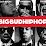 Mike - Directeur de la publication bigbudhiphop's profile photo
