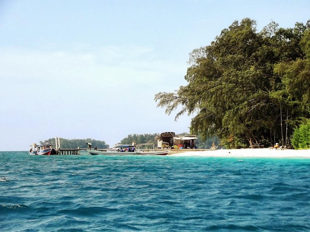 ngebolang-trip-pulau-harapan-pro-08-09-Jun-2013-020