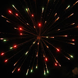 Fourth of July Fire Works 041.jpg