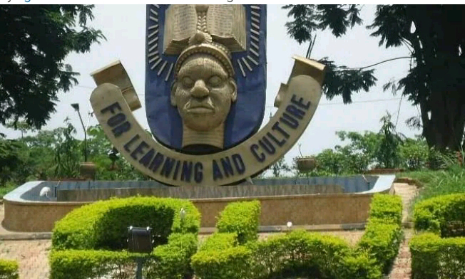 OAU ADMISSION LIST 2020/2021 NOW AVAILABLE ON THE SCHOOL PORTAL