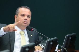 Rogério Marinho (3)