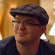 Matt Rasmussen's profile photo