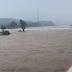 """北京などで""""今季最強""""豪雨 四川省…遼寧省で大雨 24のダムで常時満水位超え"""