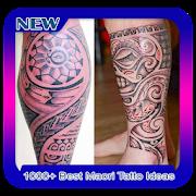 1000+ Best Maori Tatto Ideas