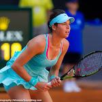 Ajla Tomljanovic - Mutua Madrid Open 2015 -DSC_5627.jpg