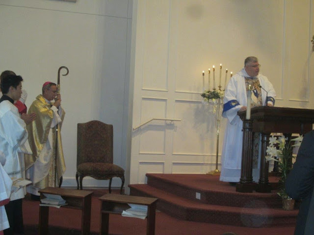 Divine Mercy Sunday, Celebrant Bishop L. Zarama- pictures E. Gürtler-Krawczyńska - 020.jpg