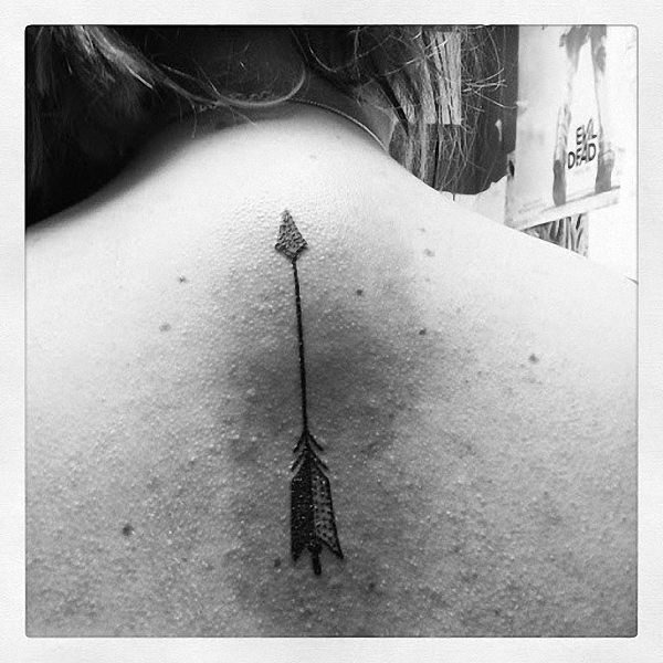 coluna_vertebral_tatuagens_17