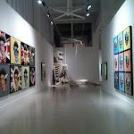 Muzeum Sztuki Współczesnej w Maladze