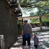 Houston Zoo - 116_8388.JPG