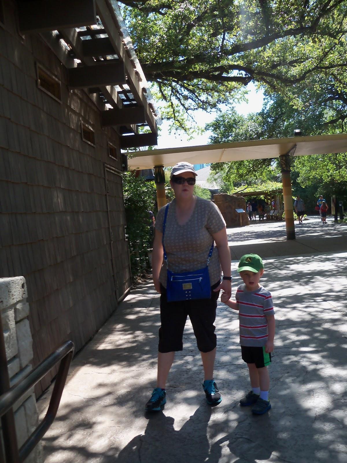 Houston Zoo - 116_8388.JPG