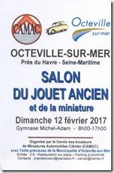 20170212 Octeville