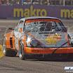 Circuito-da-Boavista-WTCC-2013-711.jpg