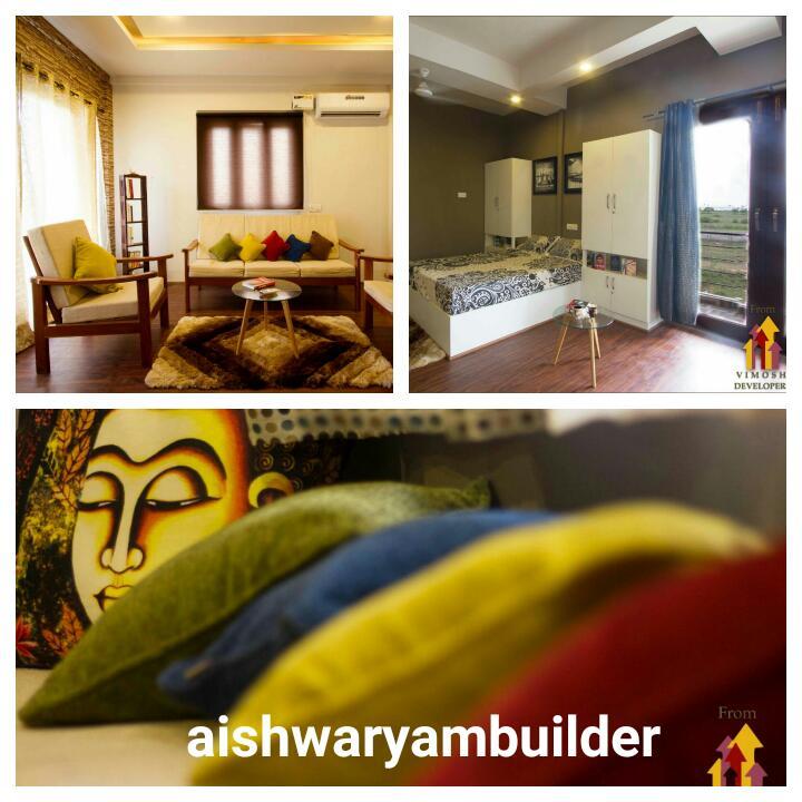 Contractors In Chennai: Interior Designer Chennai
