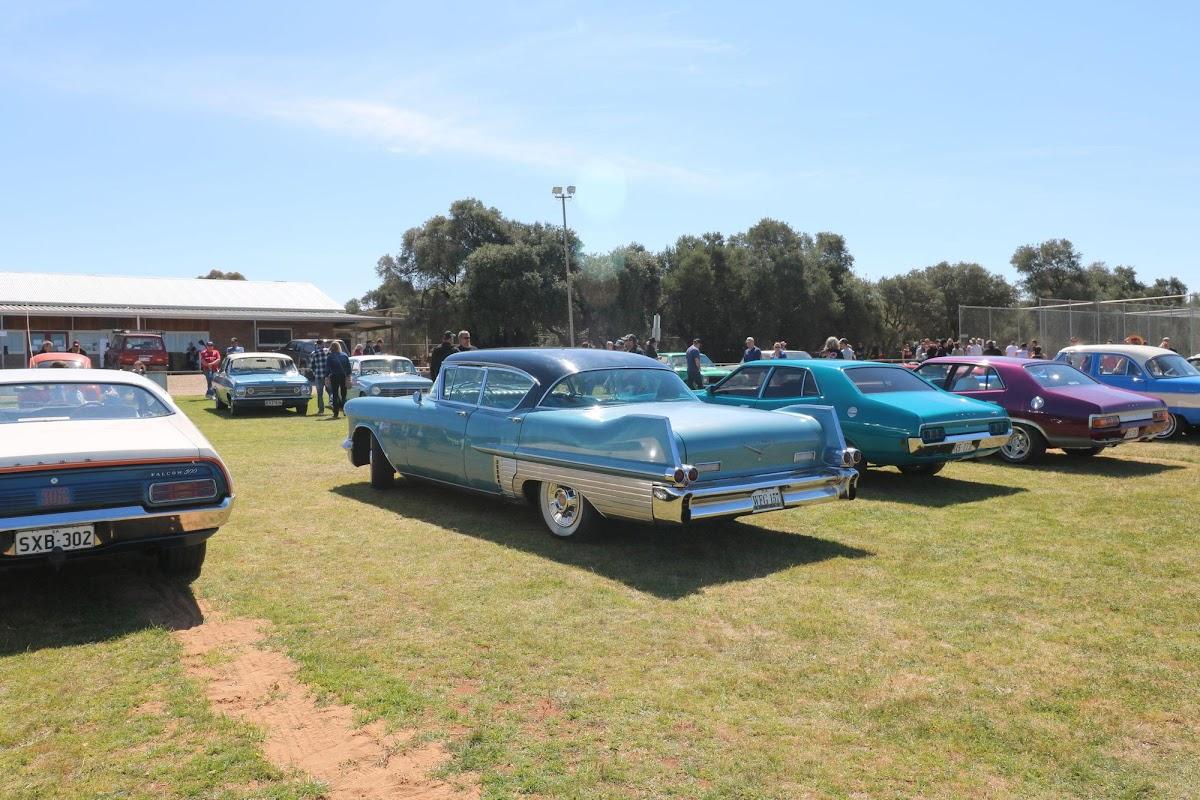 Cadillac (19).jpg