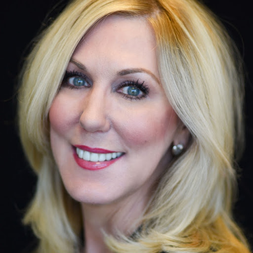 Carla Singleton