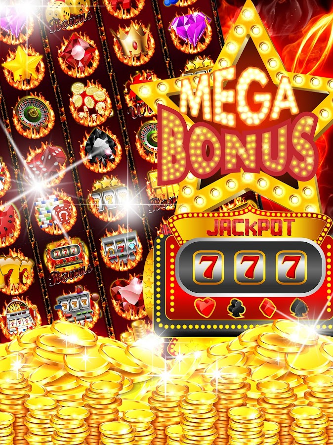 slots online spielen sizzling deluxe