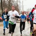 2014.04.12 Tartu Parkmetsa jooks 3 - AS20140412TPM3_273S.JPG