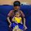 Nisha Unnikrishnan's profile photo
