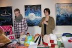 2013-02-16 hobbybeurs wierum (8).JPG
