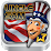 Uncle Sam's Slot Machine HD's profile photo