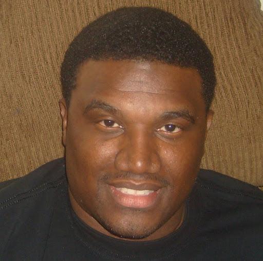 Rashid Brown