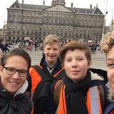 Zeeverkenners - Weekendje Amsterdam - WhatsApp%2BImage%2B2017-11-19%2Bat%2B18.30.19%2B%25281%2529.jpeg