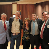 Awards Night 2014 - Jim-Layne-Susan-Matt-Wayne.jpg
