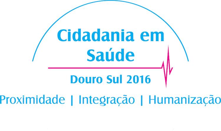Projeto Rede Social Saúde apresenta-se publicamente em Lamego