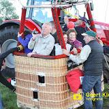 Luchtballonfestival Rouveen - IMG_2687.jpg