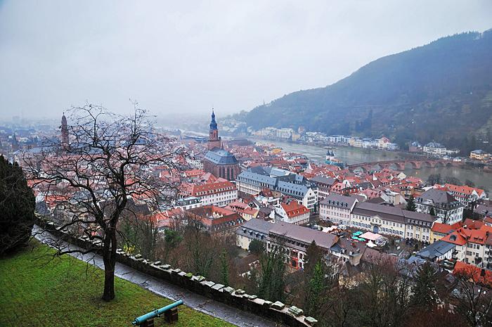 Heidelberg01.JPG