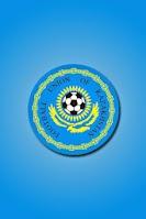 kazakhsztan.jpg
