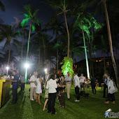 event phuket Sanuki Olive Beef event at JW Marriott Phuket Resort and Spa Kabuki Japanese Cuisine Theatre 003.JPG