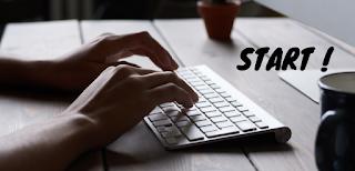 mulai-ngeblog-praktis