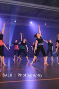 Han Balk Voorster dansdag 2015 ochtend-4189.jpg