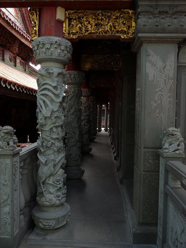 Taipei,Xinxia