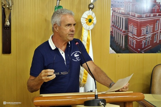 Caio Rocha