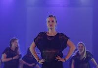 Han Balk Voorster dansdag 2015 avond-2785.jpg