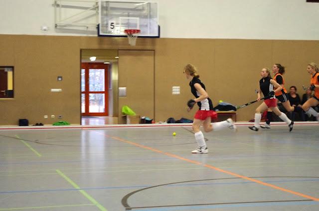 Testspiel Mädchen+Damen vs. Greifswald - IMGP6536.JPG