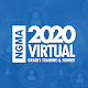 NGMA Virtual AGT 2020 Download for PC Windows 10/8/7