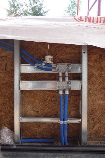 Construcción en seco con steel framing P1180339
