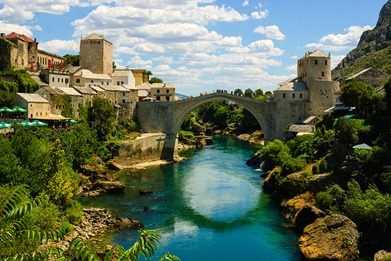 Old-Bridge-Stari-Most-