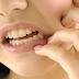 Petua Meredakan sakit gigi