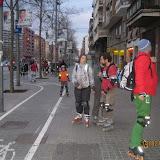 Fotos Ruta Fácil 14-02-2009 - ruta%2Bf%25C3%25A0cil%2B14%2Bfebrer%2B026.jpg