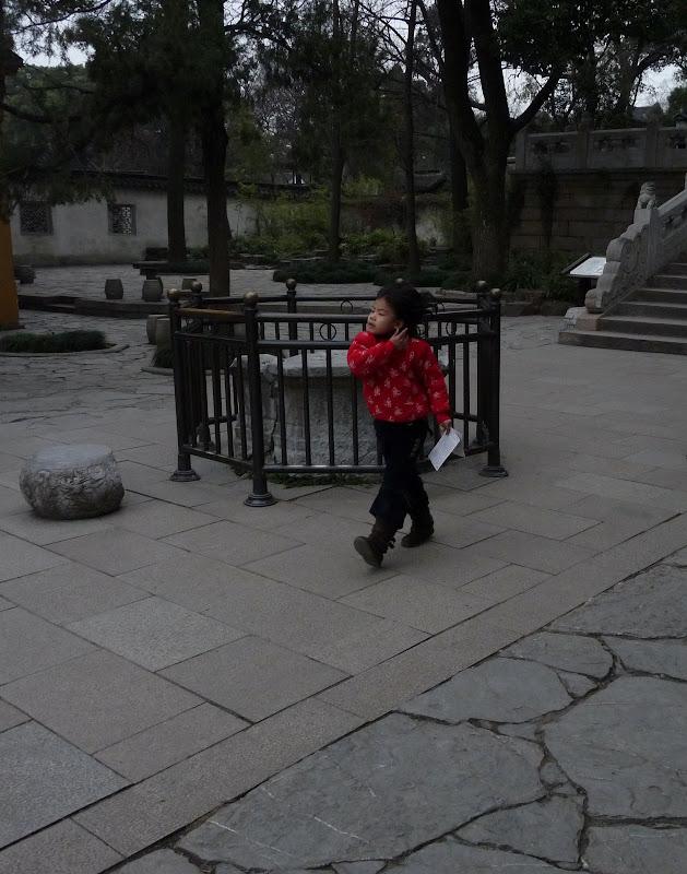 Chine.Shanghai et Suzhou - P1050996.JPG