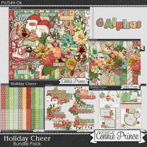 cap_holidaycheerbundle