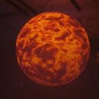 zodiakcommune_030312_001_sxj.JPG