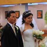 Boda de Macario y Erica - IMG_1614.JPG